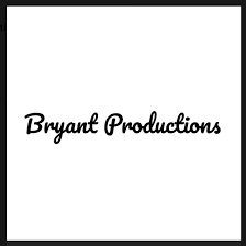 Bryant Productions